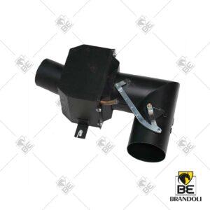 Riscaldatore - Heater