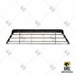 Griglia Radiatore - 30057301