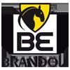 Logo Brandoli